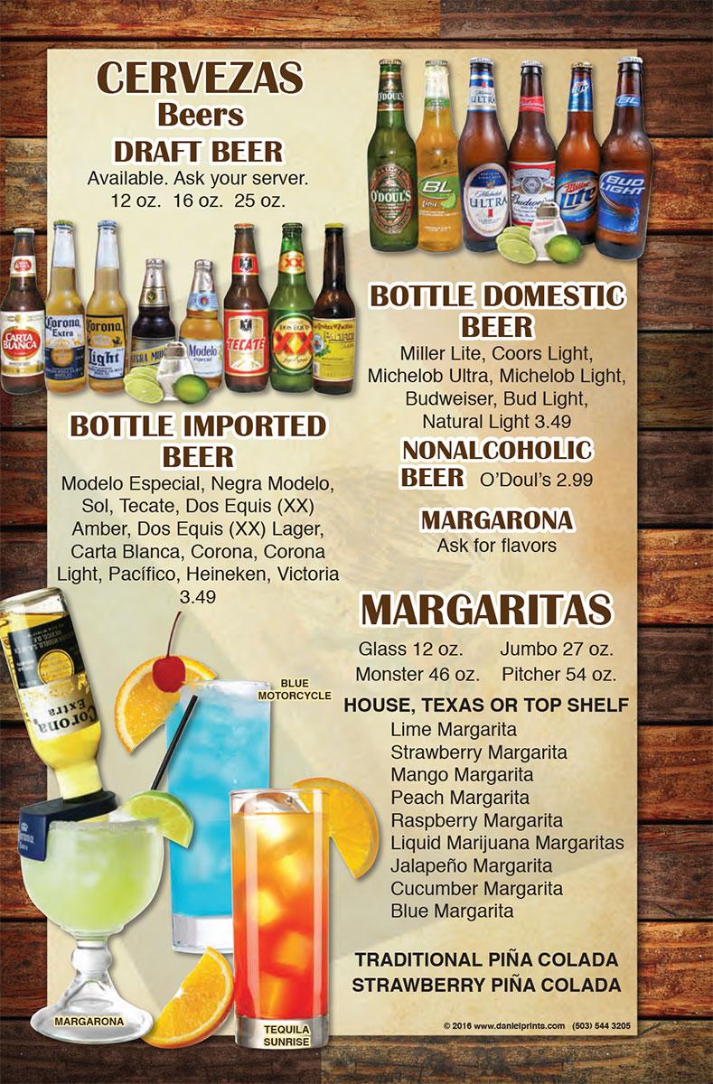 Beers-&-Margaritas